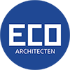 ECO architecten Logo
